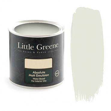 Absolute Matt LG161 french grey pale 250 мл